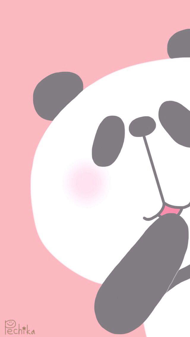 Cute Panda Cute Panda Wallpaper Panda Wallpapers Cute Wallpapers