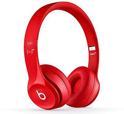 bca40d47a4 Chollo! Auriculares Beats by Dr. Dre Solo2 por 99 euros. 50% de ...