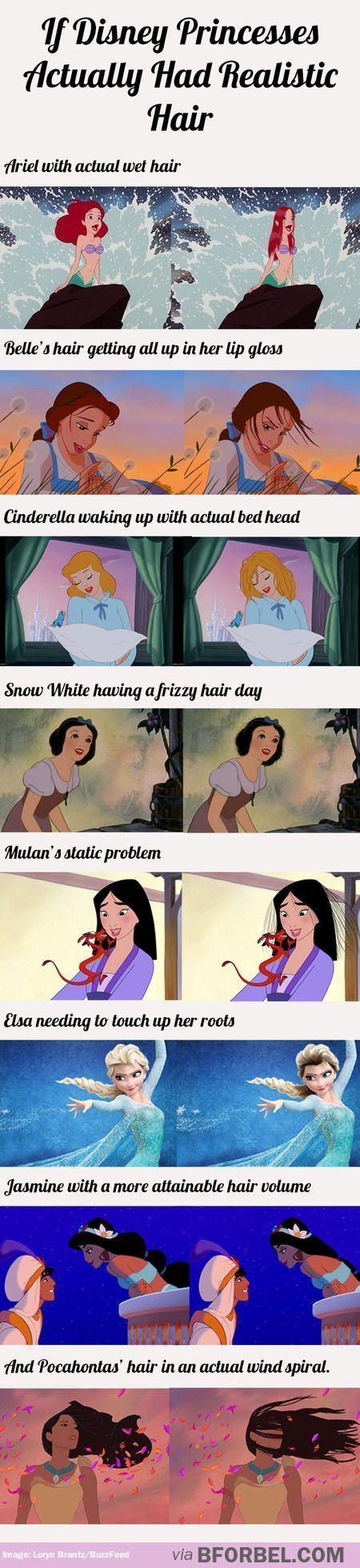 23 Trendy Funny Disney Memes Princesses Pocahontas