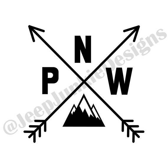 12 Subaru Ideas Pnw Tattoo Pnw Pacific Northwest Tattoo