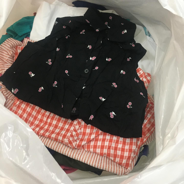 اكياس 10 كيلو ملابس اطفال باله كريمة لطلب اوردر 01091922588 ملابس ملابس ملابس الصيف تسوق تسوق معنا جمل Kotatsu Table Decor Home Decor