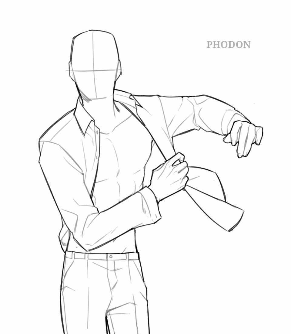Twitter Body Reference Drawing Anime Poses Reference Art Reference Poses Photos anime body drawing reference drawings art gallery. twitter body reference drawing anime