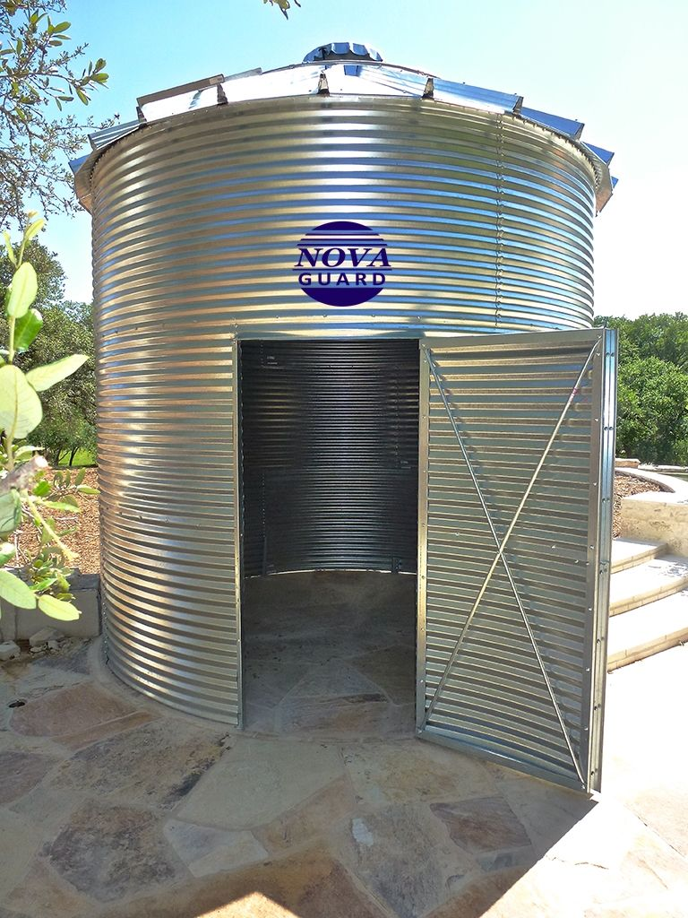Pin On Water Tank Insulation Jackets