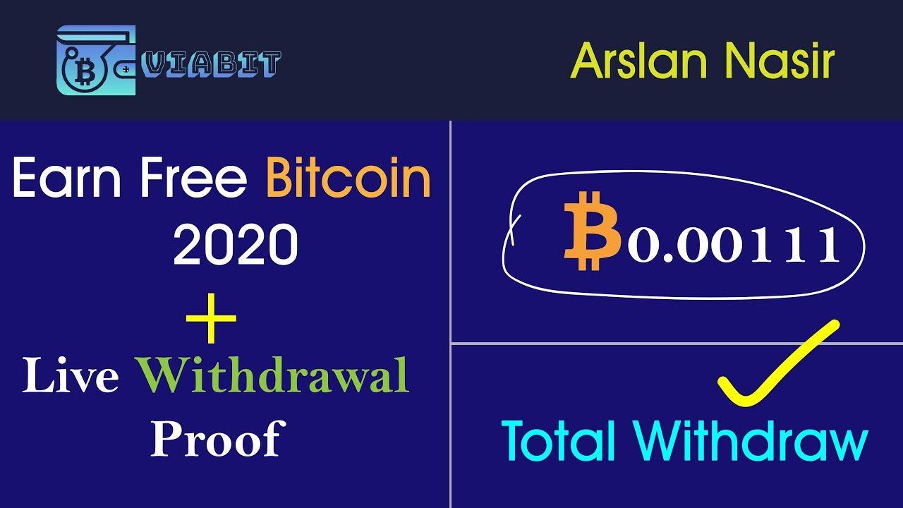 Pin on Earn Free USD