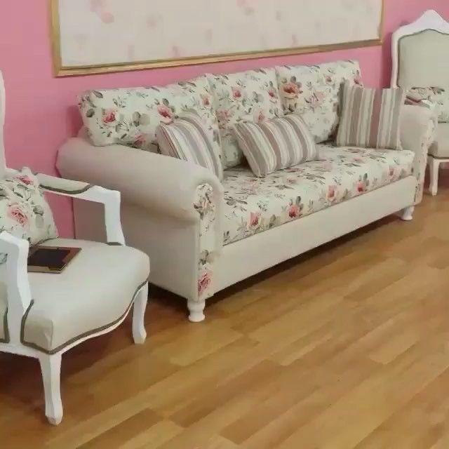 Instagram Video By اثاث تنجيد ومفروشات غاليريا Apr 7 2016 At 3 04am Utc Decor Room Decor Home Decor
