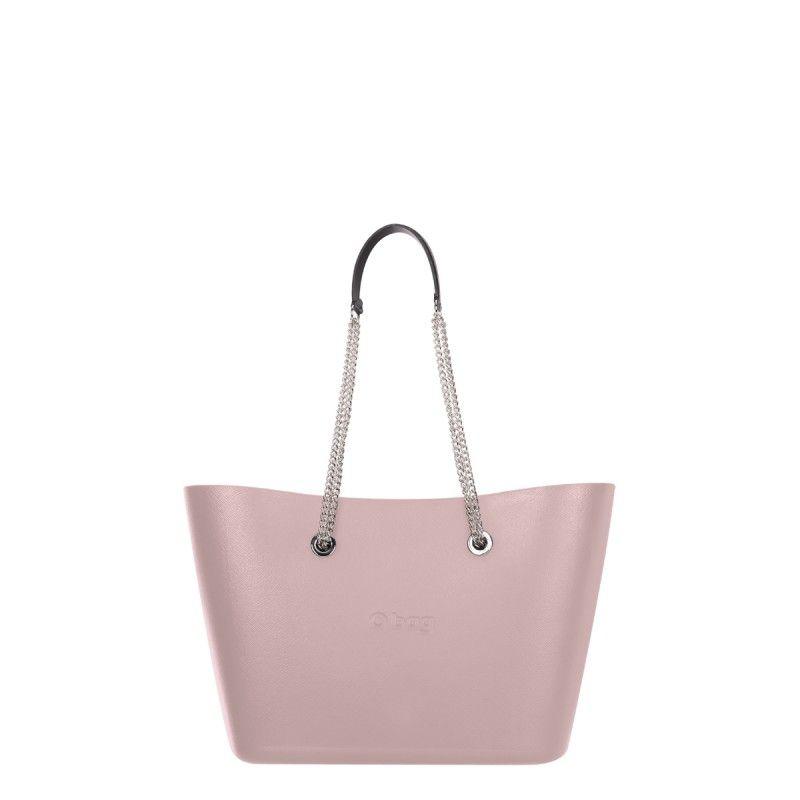 Nuova Borsa O Bag Urban primavera estate 2018 - Lei Trendy  ff0ae5ffbdf
