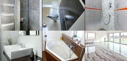 OBKLADAČI PLZEŇ – Google+               Obkladači Plzeň provedou od rekonstrukce koupelny po obložení podlahy veškeré obkladačské práce. Obložení ploch interiérů i exteriérů. http://plzen.cz/firma/obkladaci-plzen