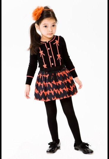 milly ny ropa para y conjuntos elegantes coleccin de invierno de