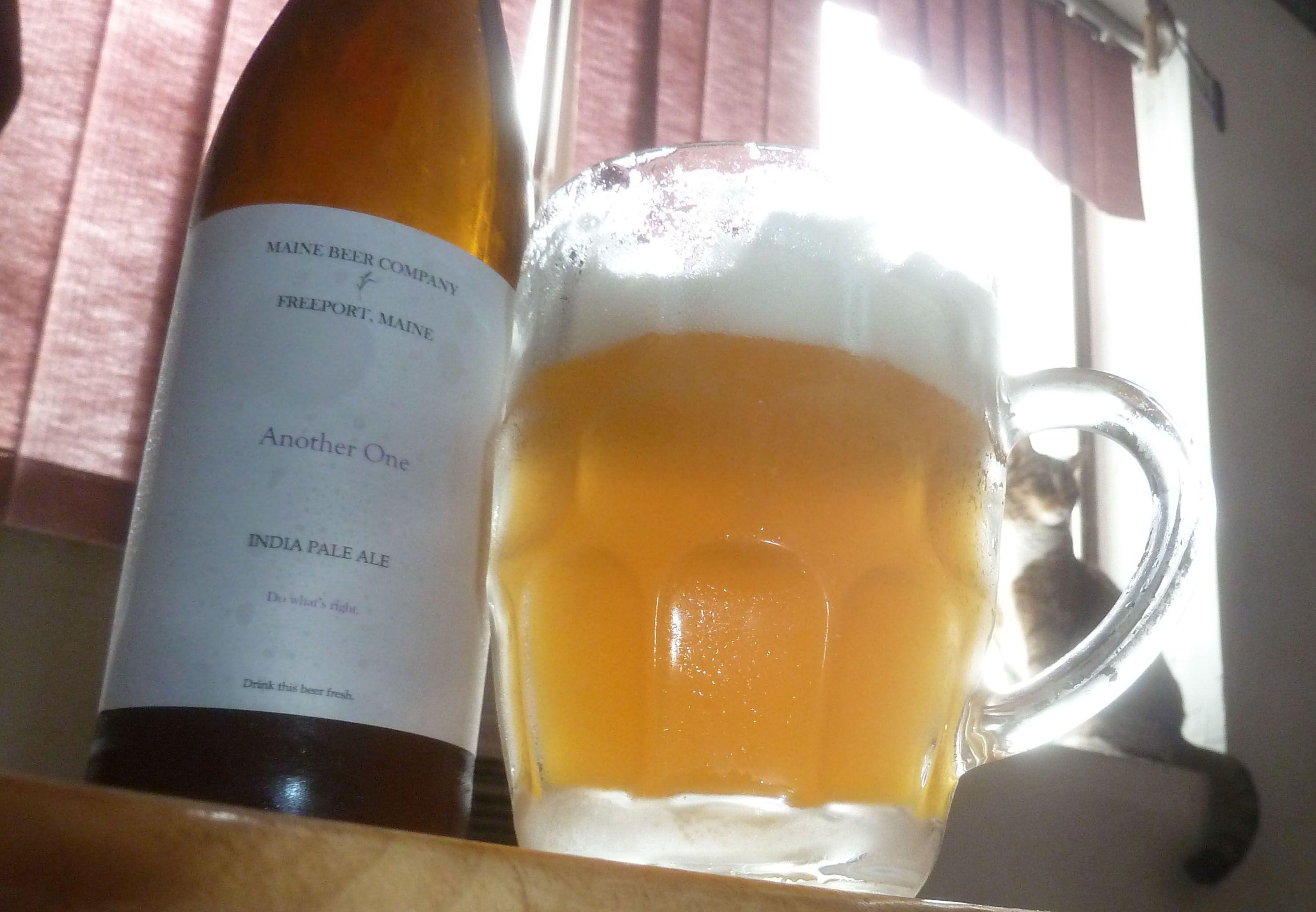 Another One #FavoriteBeers #summershandy #beers #footy #greatnight #beer #friends #craftbeer #sun #cheers #beach #BBQ