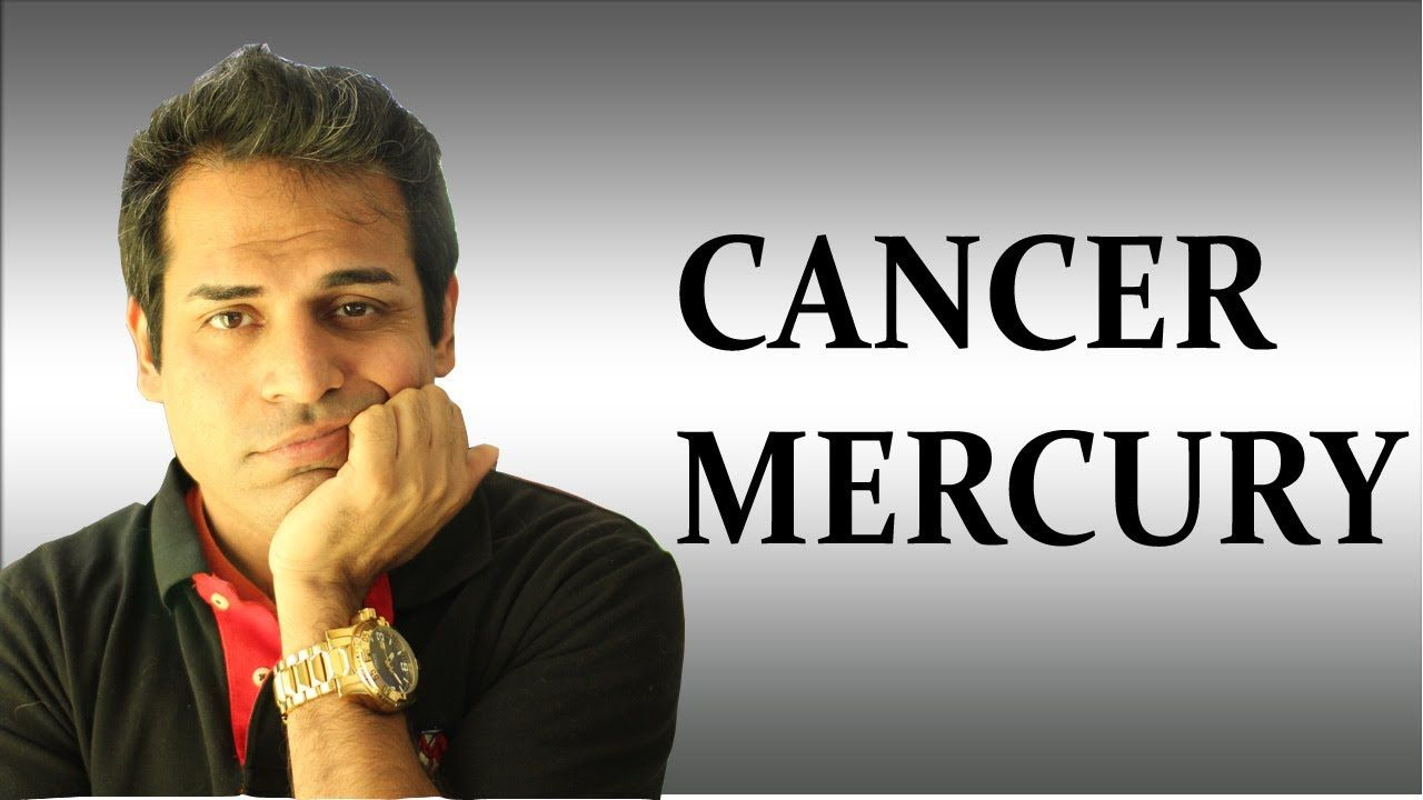 Mercury in cancer astrology astro chart videos pinterest mercury in cancer astrology nvjuhfo Image collections