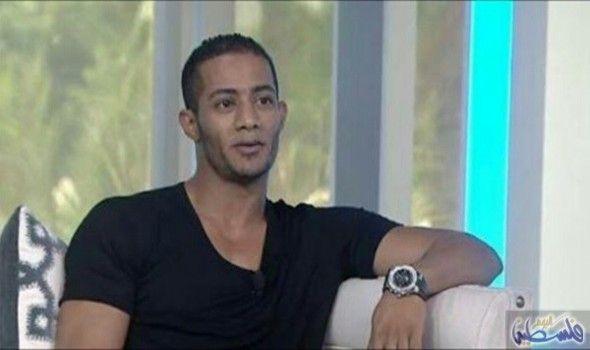 الفنان محمد رمضان يبدأ تصوير فيلم Mens Tshirts Mens Tops Men