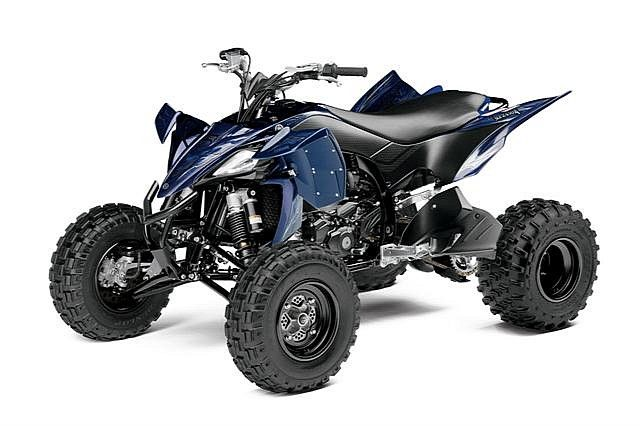 2015 yamaha yfz450r se the most stylish 4 wheeler you can find 2015 yamaha yfz450r se the most stylish 4 wheeler you can find 8999 surdykeyamaha atvs side x sides pinterest atv dirtbikes and dirt fandeluxe Image collections