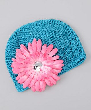 This would be cute to make for a little girl!  Or maybe make one for a big girl!