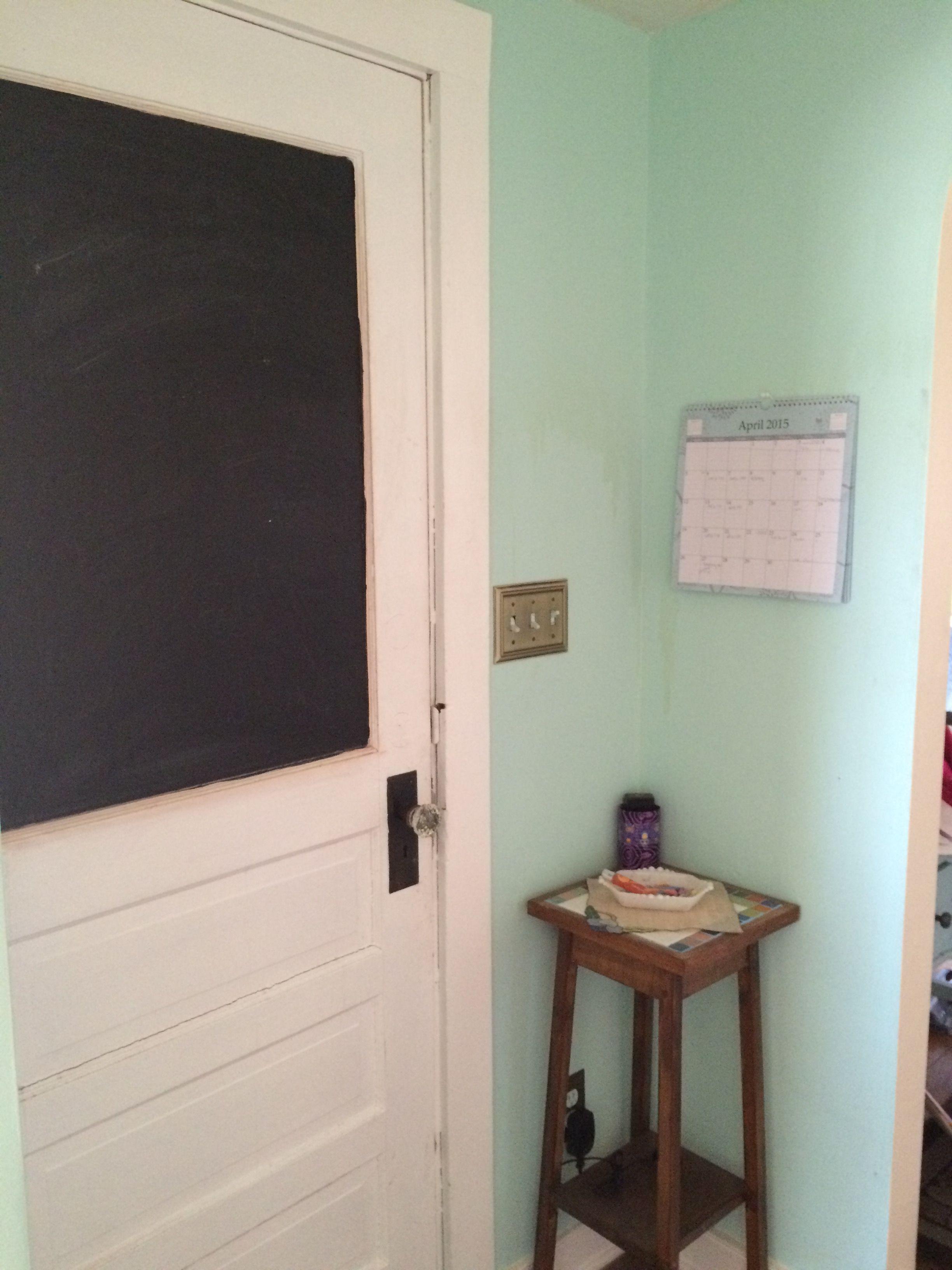 Pin by barbara eccleston on my ikea kitchen in bodbyn grey ikea