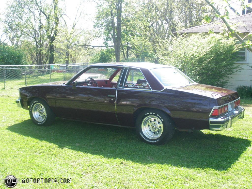 Malibu 1980 chevrolet malibu listings : nice malibu | Malibu Classics | Pinterest | Chevrolet, Cars and ...