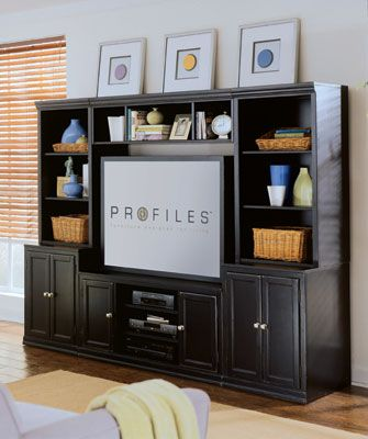 Would love this in my living room!