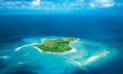 necker-ostrvo_Places to go