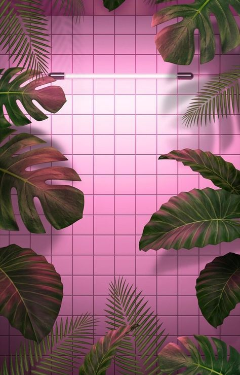Download Good Aesthetic Wallpaper for Android Phone Today