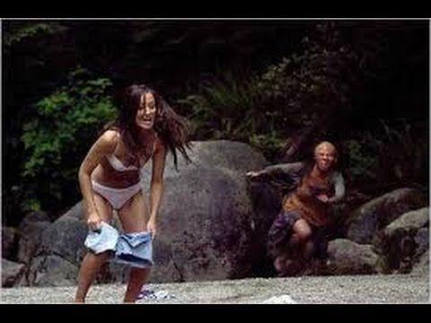 Panico na floresta 5 completo dublado online dating