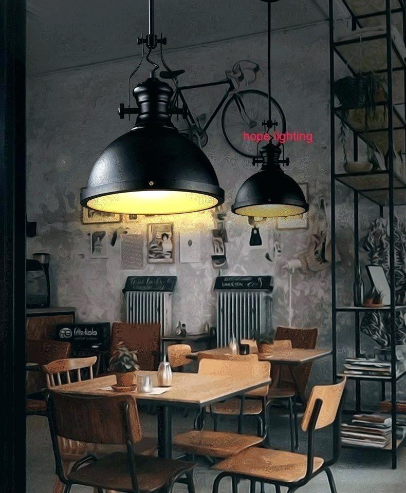 Industrial Style Interior Design Pdf Home Decorating