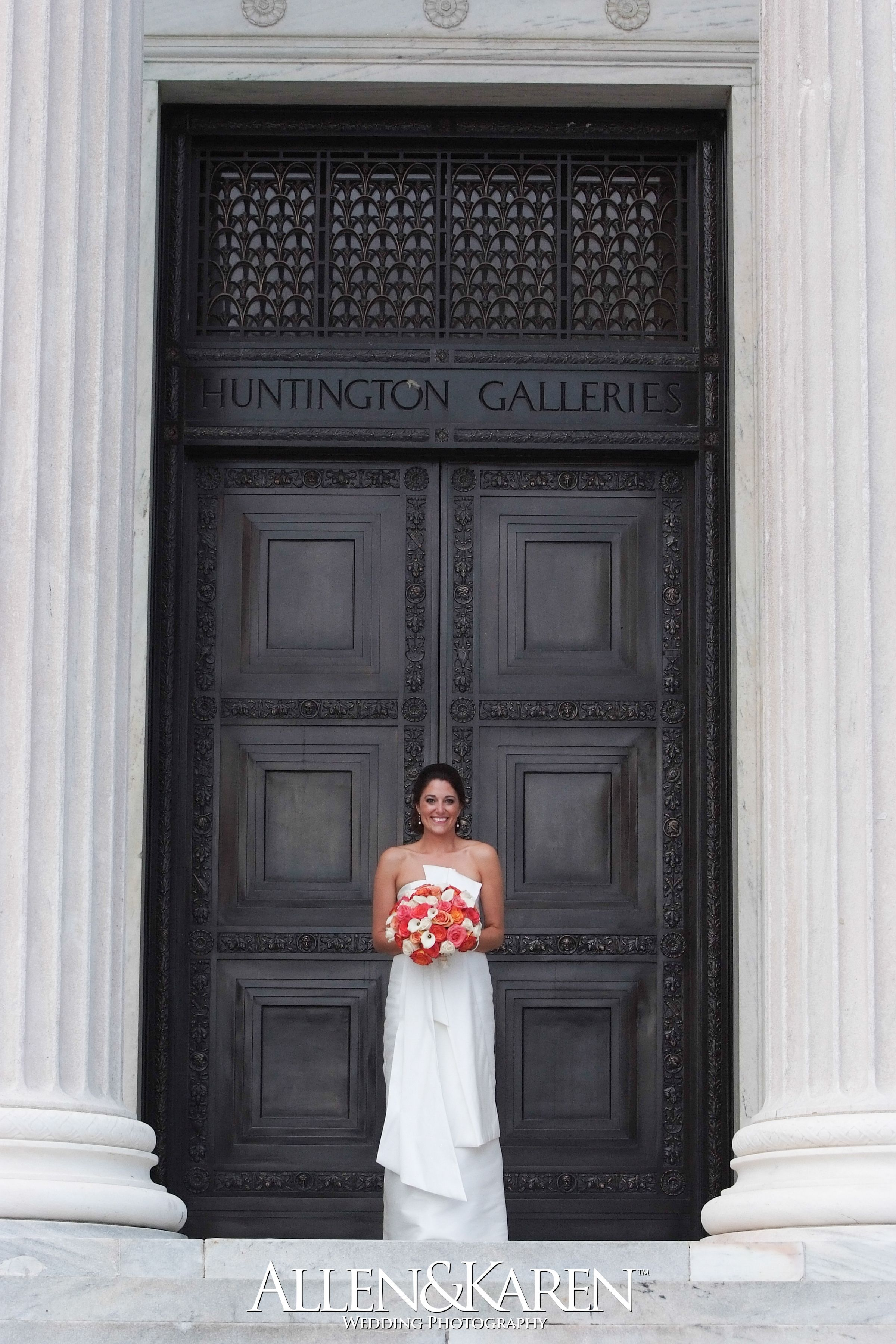outdoor wedding ceremony sites in akron ohio%0A Unique wedding venue  The Cleveland Museum of Art  Details  http