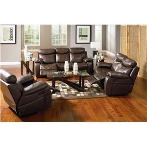 Leather Furniture Store   Northeast Factory Direct   Cleveland, Eastlake,  Elyria, Lorain, Euclid, Solon, Ohio Furniture Store