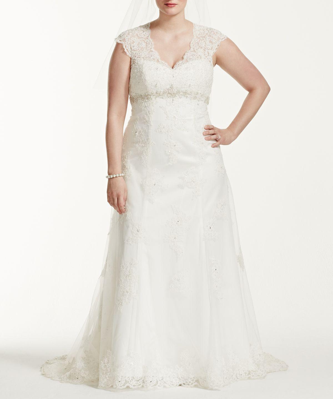 Berühmt Weddingbee Brautjunferkleider Bilder - Brautkleider Ideen ...