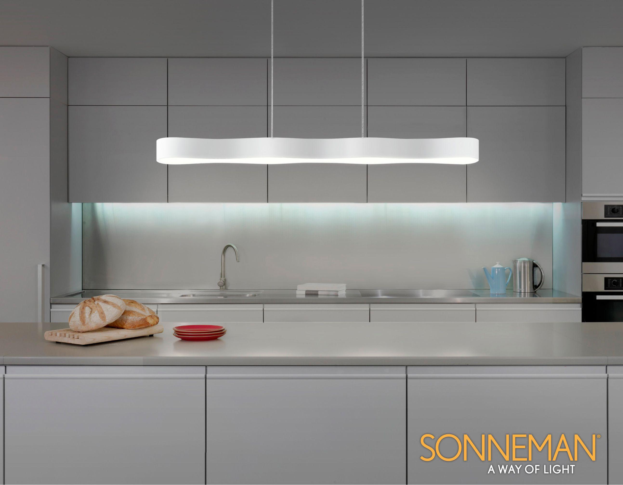 luxury lighting direct. Luxury Lighting Direct - Sonneman Corso Linear Collection R