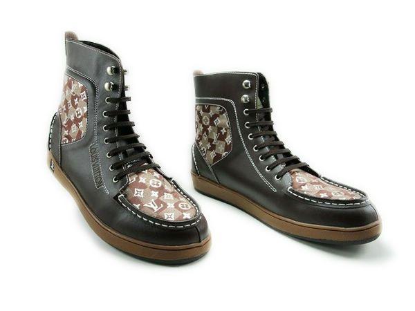 1297a0e64ab7 thumbs-louis-vuitton-shoes-for-men