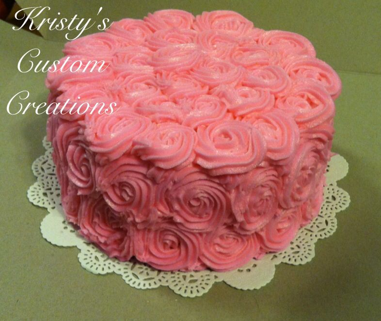 Cake Smash Ideas Diy