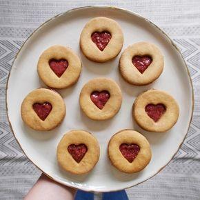 Jammy Biscuits - Madeleine Shaw #biscuitmadeleine Jammy Biscuits - Madeleine Shaw #biscuitmadeleine Jammy Biscuits - Madeleine Shaw #biscuitmadeleine Jammy Biscuits - Madeleine Shaw #biscuitmadeleine
