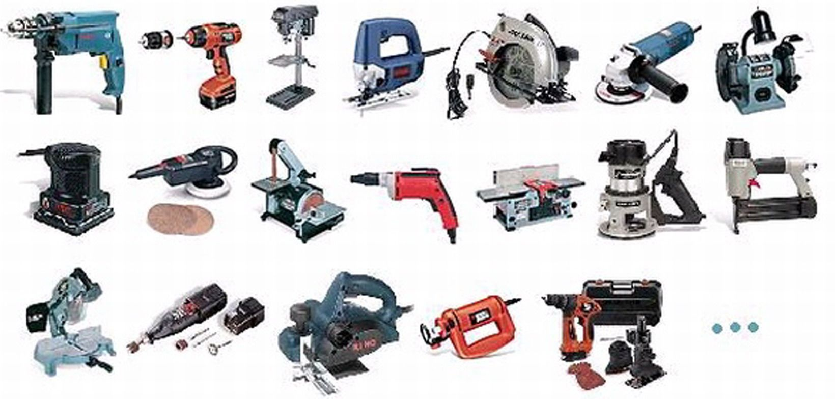 Power Tools Google Search Reference For My Room Ideas