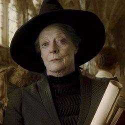 Witch Of The Next Door Harry Potter Love Story Year 2 Jeannie Marigold Jane Scamander Harry Potter Ogretmenler