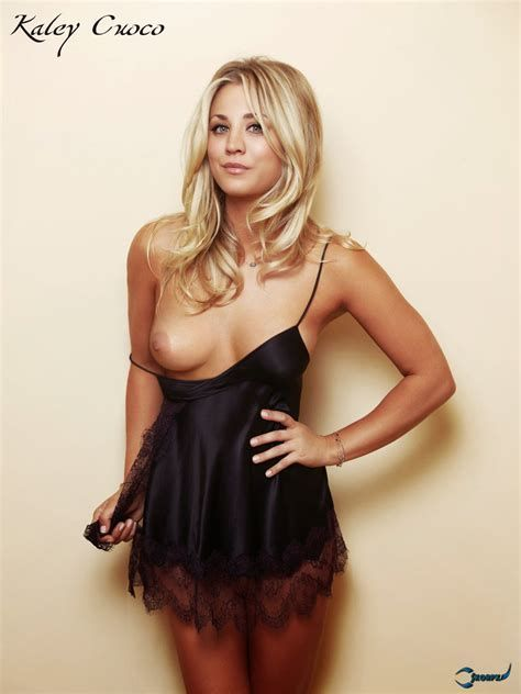 Image Result For Big Bang Theory Women Nude Ladies