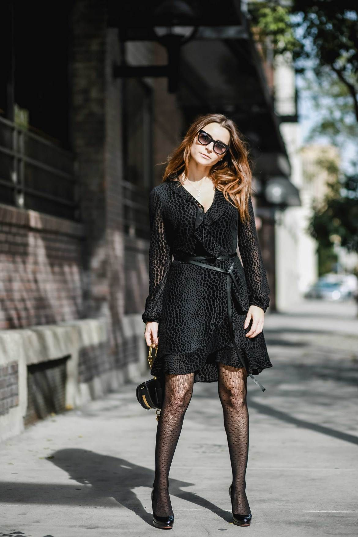 New dresses eve years under 100 pictures advise to wear for on every day in 2019