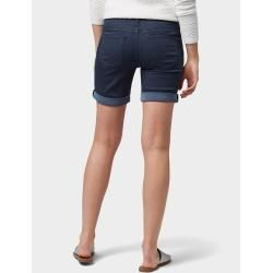 Photo of Capri-Jeans für Damen
