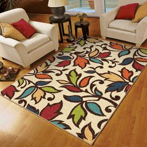 Home In 2019 Area Rugs Cheap Living Room Area Rugs Area Rugs