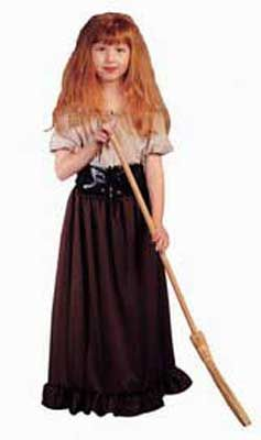 medieval peasant costume idea for women | medieval peasant girl - group picture image by tag - keywordpictures .  sc 1 st  Pinterest & medieval peasant costume idea for women | medieval peasant girl ...
