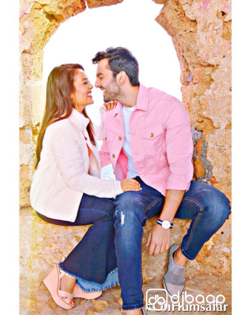 Oh Humsafar Mp3 Song Belongs New Hindi Songs Oh Humsafar By Neha Kakkar Oh Humsafar Available To Free Download On Djbaap Oh Neha Kakkar Cute Couples Bollywood