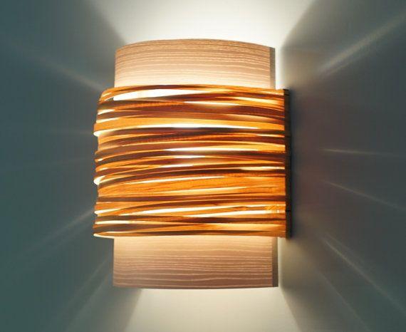 c35cd6cd9197125975b983b7ab1a36b1 5 Impressionnant Applique Lumineuse Murale Uqw1