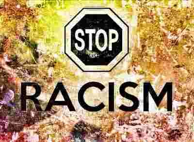 racism in the world essay