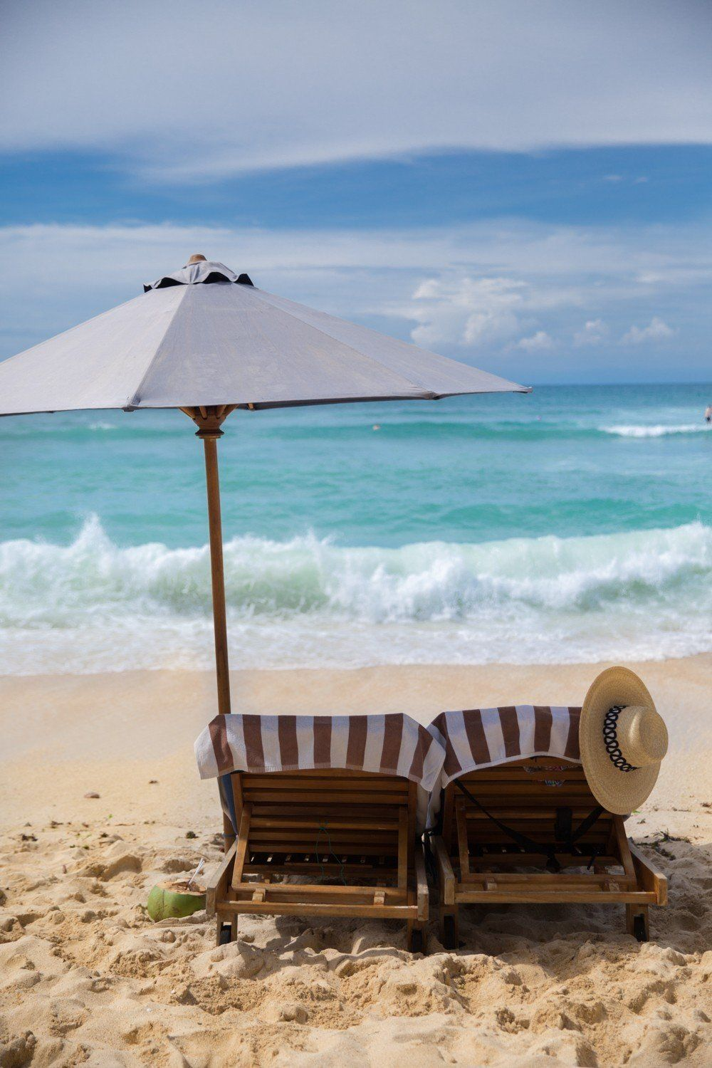 New Years Eve In Bali The Londoner In 2020 Bali Bali Holidays Relaxing Vacations
