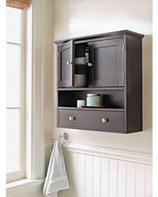 45++ Wall mounted bathroom storage cabinet gray custom