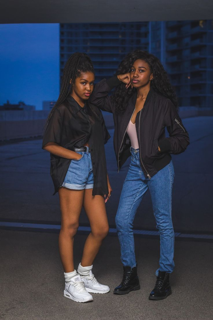 3643cbb79452 black girl summer tumblr - Google Search | Black Girl Friendship ...