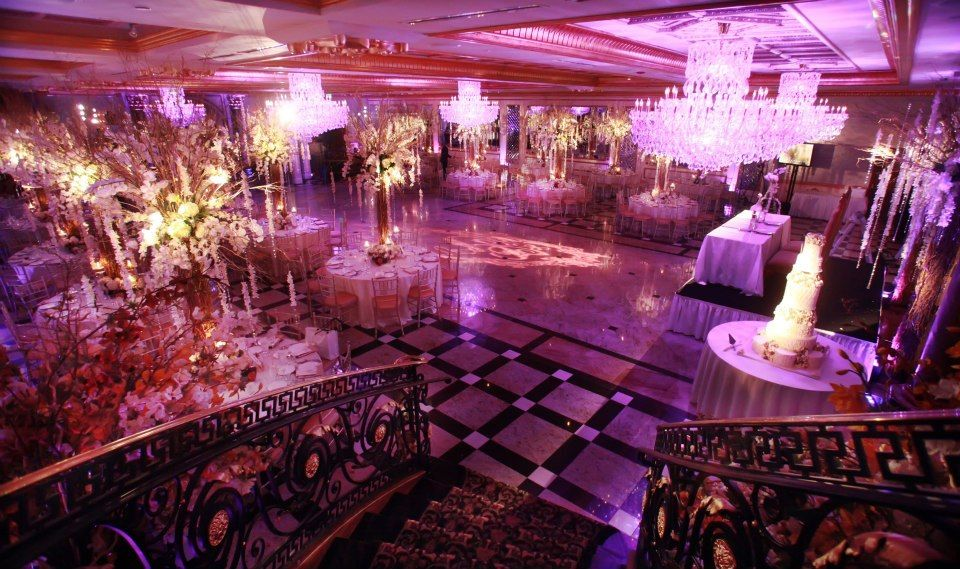the nj Google Search Nj wedding venues