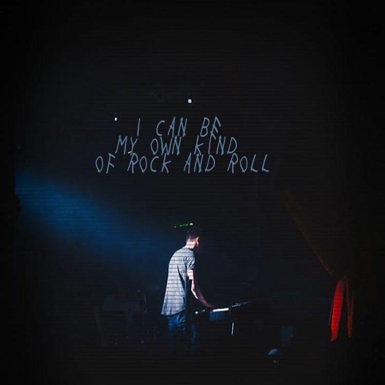 Pin By Sam On Slaps Eden Project Jon Boy Lyrics