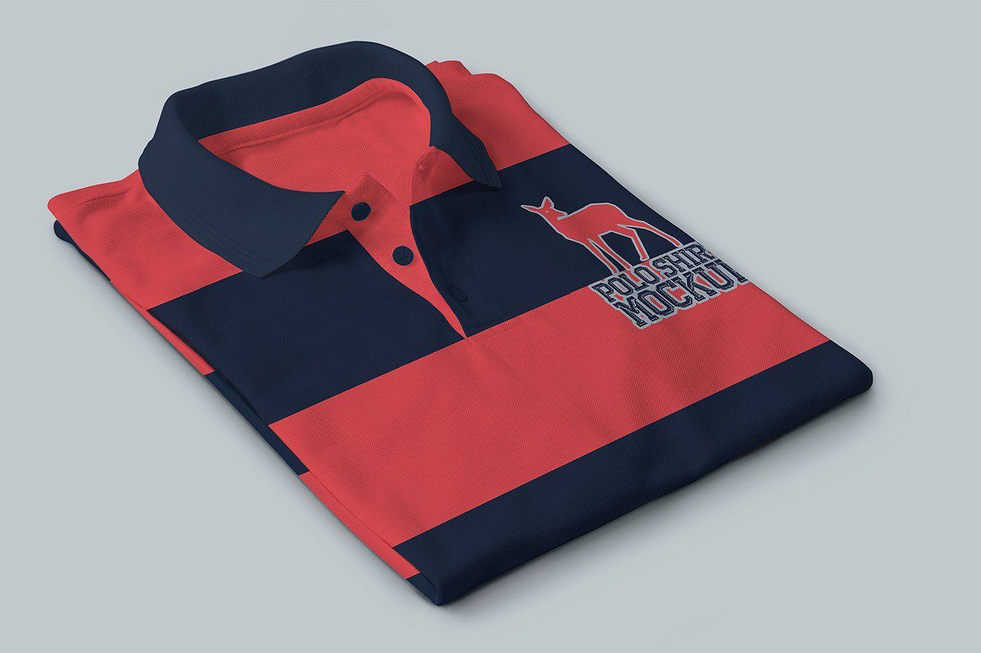 Download Polo T Shirt Psd Mockups Vol 3 Polo Shirt Design Polo T Shirts Shirt Mockup