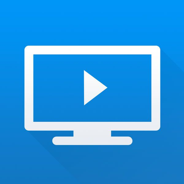 Download IPA / APK of Spectrum TV for Free http