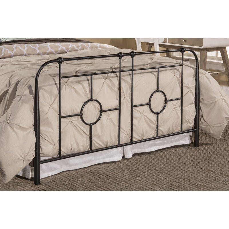 Gwen Standard Bed Full Size Bed Sets Hillsdale Furniture Furniture