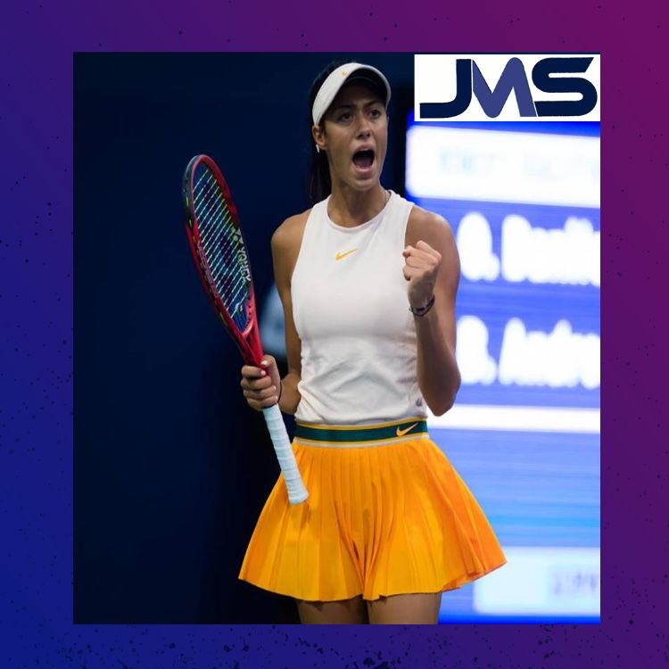 Tennis sports betting tips ufc betting australia table manners
